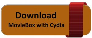Download MovieBox with Cydia