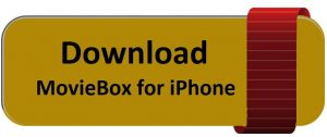 movie box free download for ipad mini