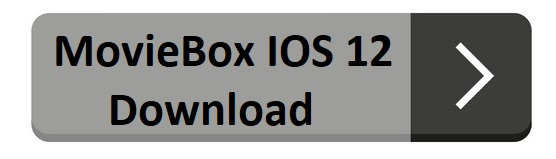 movie box app download for iphone 6
