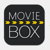 Moviebox ios13