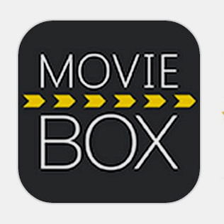 Moviebox For iOS 13