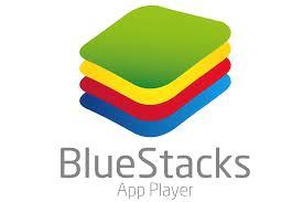 Blue stake