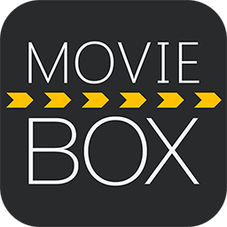 MovieBox++ download