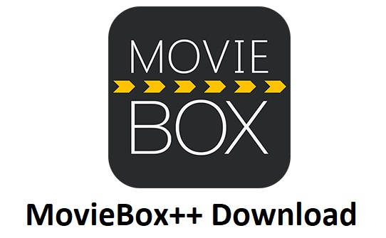 MovieBox++