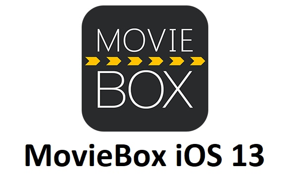 Movie box ios 13