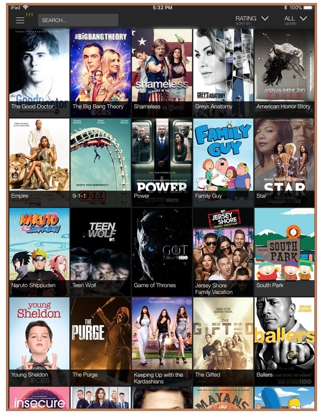 Moviebox ios 13 download