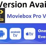 moviebox pro apk v6.0